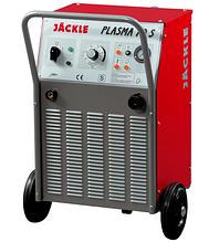 Установка плазменной резки JÄCKLE Plasma 70S