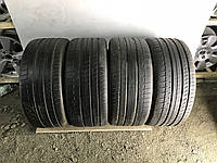 Шины бу лето 295/35R21 Michelin LatitudeSport 4шт (6мм)
