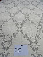 Портьерная ткань Остаток 1,3м