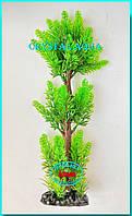 Растение Атман TR-067C, 35см