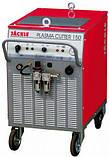 Установка плазменной резки Plasma CUTTER 150, фото 5