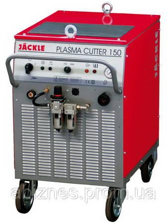 Установка плазменной резки Plasma CUTTER 150