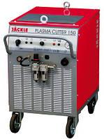 Установка плазменной резки Plasma CUTTER 150, фото 1