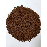 Кофе Индия ТАТА гранулированный