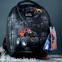 Школьный набор DeLune (рюкзак+сменка+пенал+брелок) 7mini-006, фото 3