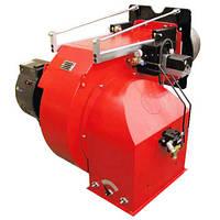 Жидкотопливные дизельные горелки Ecoflam серии Maior P 700.1 - 1200.1 PR SW