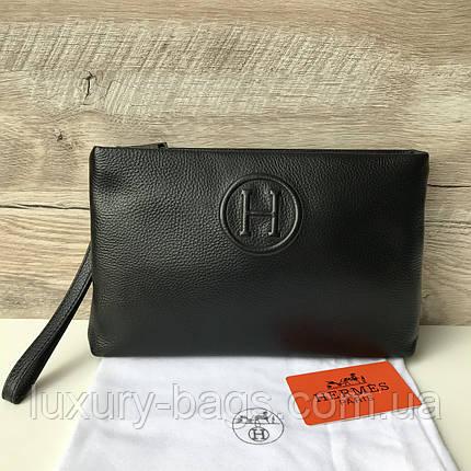 HERMÈS Clutch Bags & Handbags for Women   eBay
