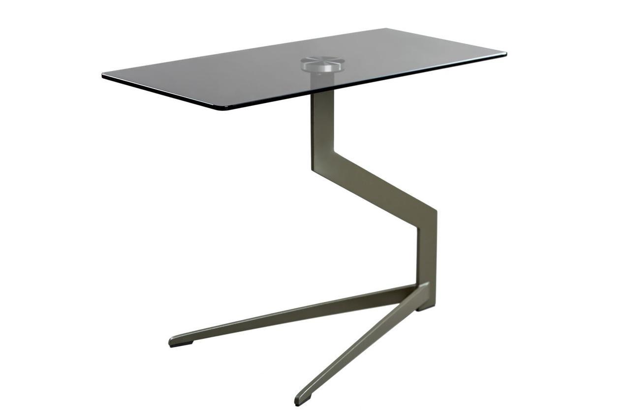 Стол приставной Concepto Crankle
