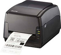 Термотрансферный принтер для печати этикеток SATO WS4 WT (Ethernet+RS232+USB)