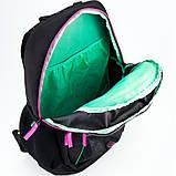 Рюкзак Kite Style K18-854L, фото 9