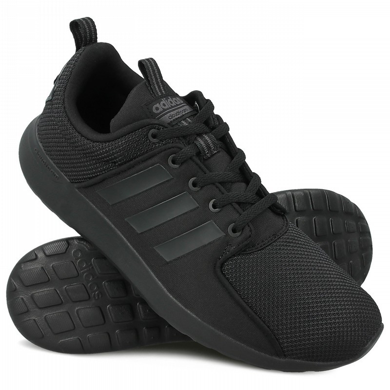 ef8b411bcd9ddd Кросівки чоловічі Adidas CF Lite Racer Shoes - Інтернет магазин derevini в  Львовской области