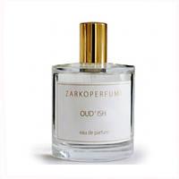 TESTER унисекс Zarkoperfume Oud'ish EDP