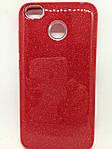 Чехол Xiaomi Redmi 4X, фото 5