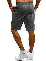 Мужские спортивные шорты бруклин 0186, фото 1