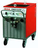 Установка плазменной резки Power Plasma (Plasma 160 CNC)