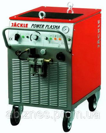 Установка плазменной резки Power Plasma (Plasma 160 MT)