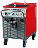 Установка плазменной резки Power Plasma (Plasma 160 MT), фото 5