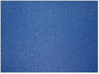 Полиуретан (профилактика) на синтетической основе Селект Моно цвет синий