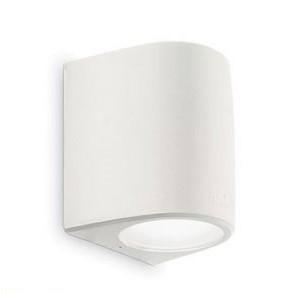 Настенная лампа Keope AP1 Big. Ideal Lux