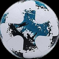 Футбольный мяч Super Cup 2017 UEFA FB6655, фото 1