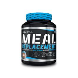 Замінник харчування BioTech Meal Replacement 750g
