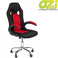 Офисное  игровое кресло NEXO (красное)