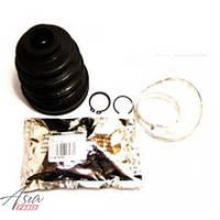 Пыльник ШРУСа внутренний Geely MK/MK2/GS6 1014003360