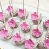 Кейк-попсы, кейк боллы , фото 4