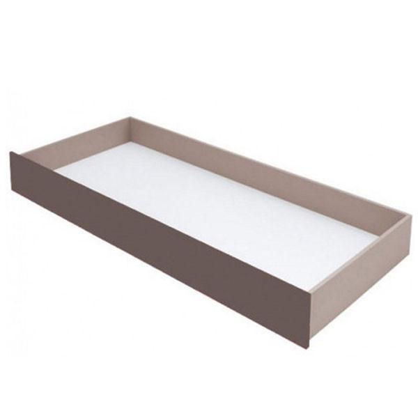 Шухлядка ліжка Нікко Gerbor