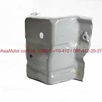 Крепление усилителя переднего бампера R MK-2 101200033902