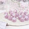 Кейк-попсы, кейк боллы , фото 9
