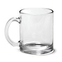 Чашка стеклянная 320 мл