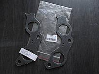 Прокладка выпускного коллектора ELRING 750.230