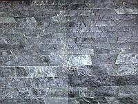 """Камень Сланец """"Черное море"""" Болгарии KLVIV 3 см. уп.0.5 м.кв"""