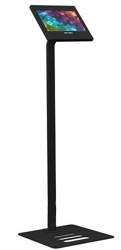 Напольная стойка для планшета Samsung Galaxy Tab
