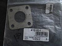 Прокладка Fa1 412-531
