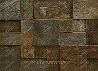 """Плитка Сланец """"Медвежья Шкура"""" KLVIV кладка 10х10/10×20/20×20"""