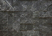 "Плитка Сланец ""Черное Море"" KLVIV кладка 10х10/10×20/20×20"