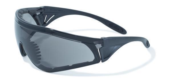 Защитные очки  Python (SMOKE), от Global Vision (США)