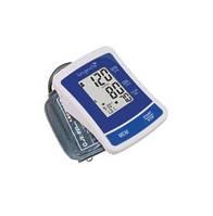 Измеритель давления longevita bp-1209 на плечо