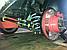 Автобаферы, прокладка пружины межвитковая тонкая Лансер 9 и др., фото 8