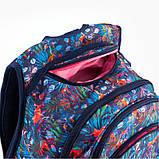 Рюкзак Kite Style K18-857L-3, фото 9