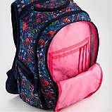 Рюкзак Kite Style K18-857L-3, фото 10