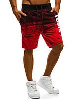 Мужские шорты 0202, фото 1
