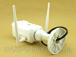 X8200-MJ36 NO433 WiFi HD720p DVR IP Onvif P2P CCTV защищенная камера с регистратором, фото 3