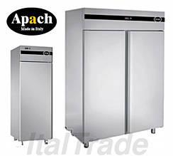 Шкафы холодильные Apach (Италия)