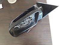 Зеркало на BMW E60 левое