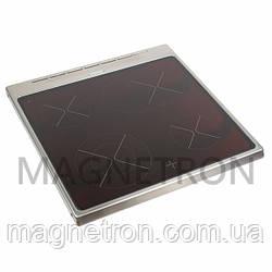 Стеклокерамическая варочная поверхность для плит Gorenje 233833