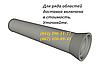 Жби трубы ТН 100-2, большой выбор ЖБИ. Доставка в любую точку Украины.