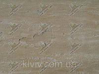 """Слябы пиленые с 4 сторон з колотой фактурой из индийского песчаника """"Indian Menthol"""" KLVIV"""